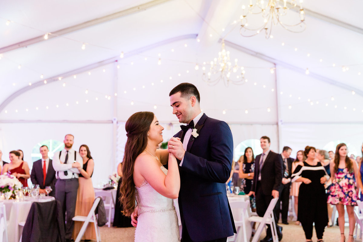 Heather Dawn Events - North Shore Boston Wedding and Event PlannerandSean_Wedding-(628of821)