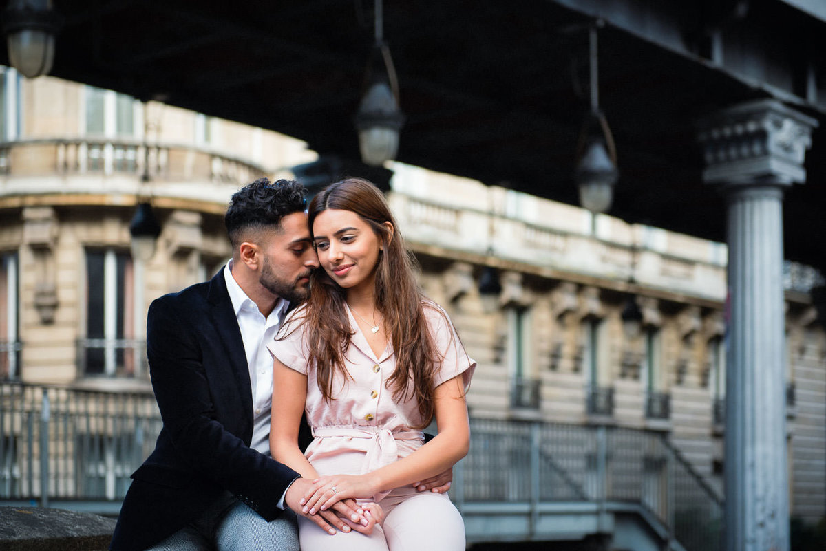 Jatinder & Sophia Surprise Proposal 23rd Sept 2018-34
