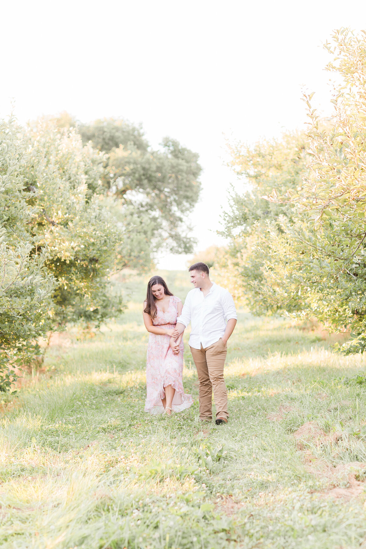 maryanna-john-engagement-20