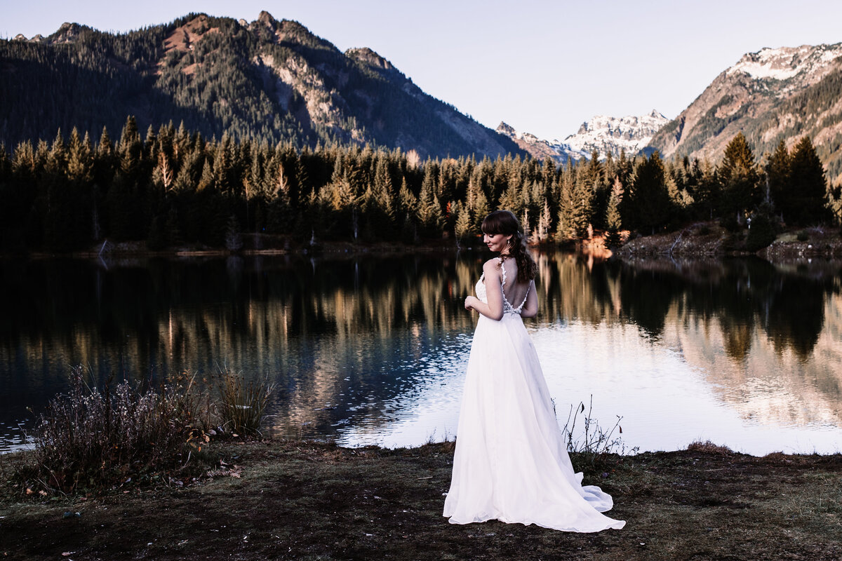 Oregon_elopement_Gold_Creek_pond_Adventure_wedding_photography (76 of 793)