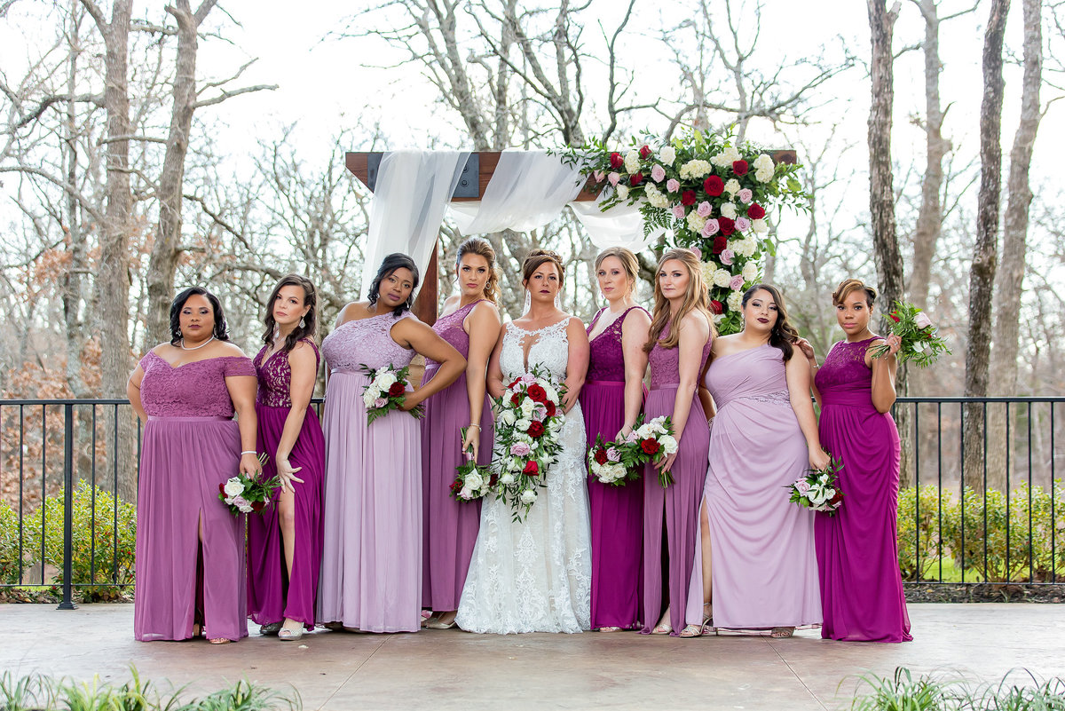 the-springs-event-aubrey-wedding-photographers-james-willis-dallas-weddings-30