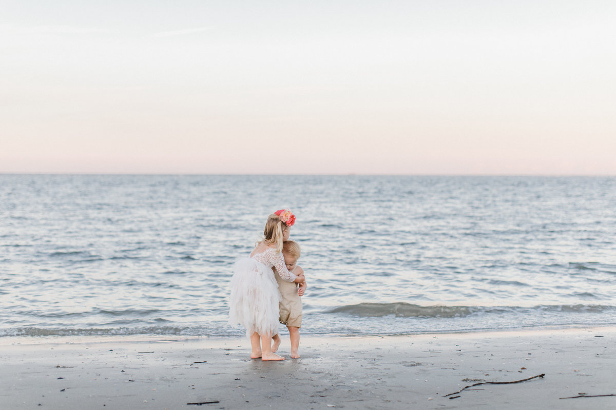 Charleston-Family-Photographer-Folly-Beach-35
