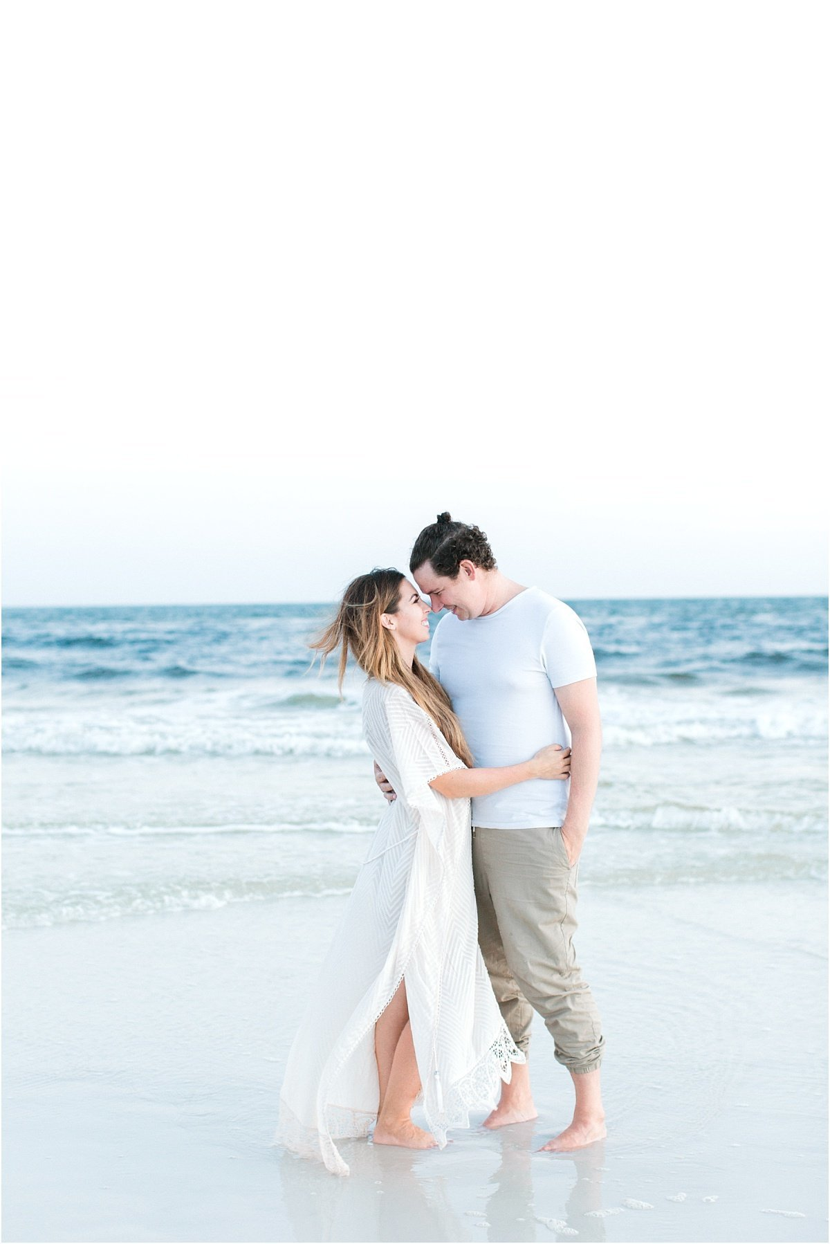 Rosemary Beach Engagement Session_0001