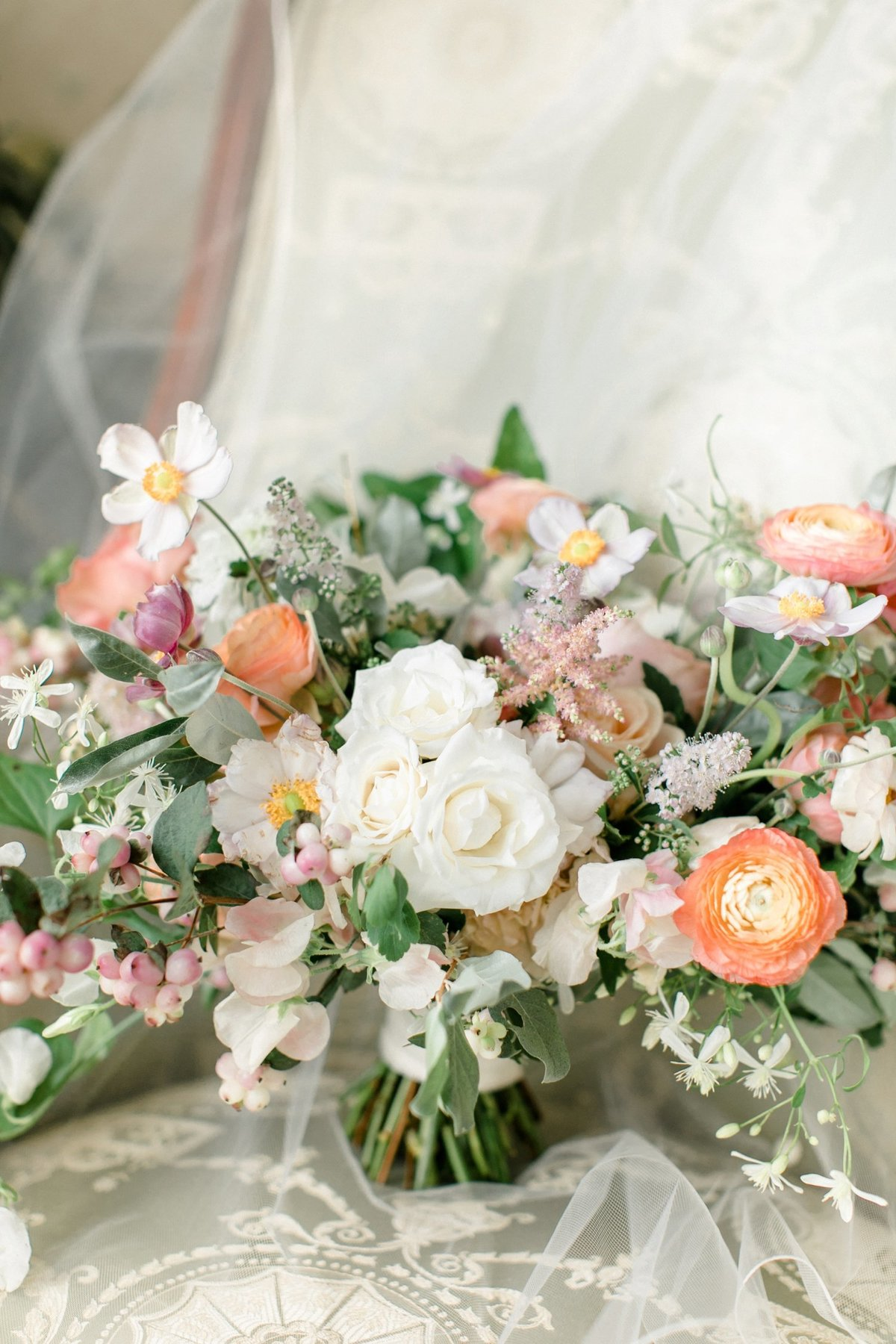 virginia_english garden wedding__2415