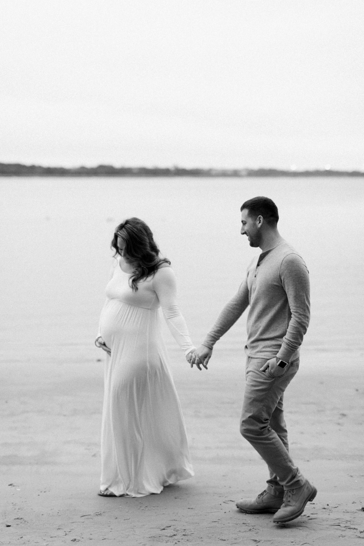 Daniel-Island-Maternity-Newborn-Photographer-33