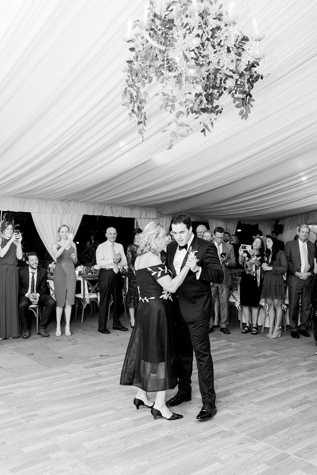 Meg+Greg_Wedding-1023