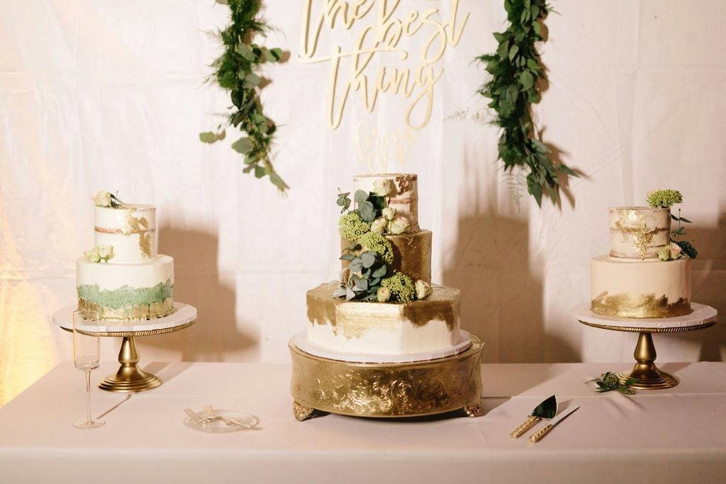 Miami-Wedding-Planner-Gather-and-Bloom-Events-52822976_10218325888565114_7689483574428303360_o