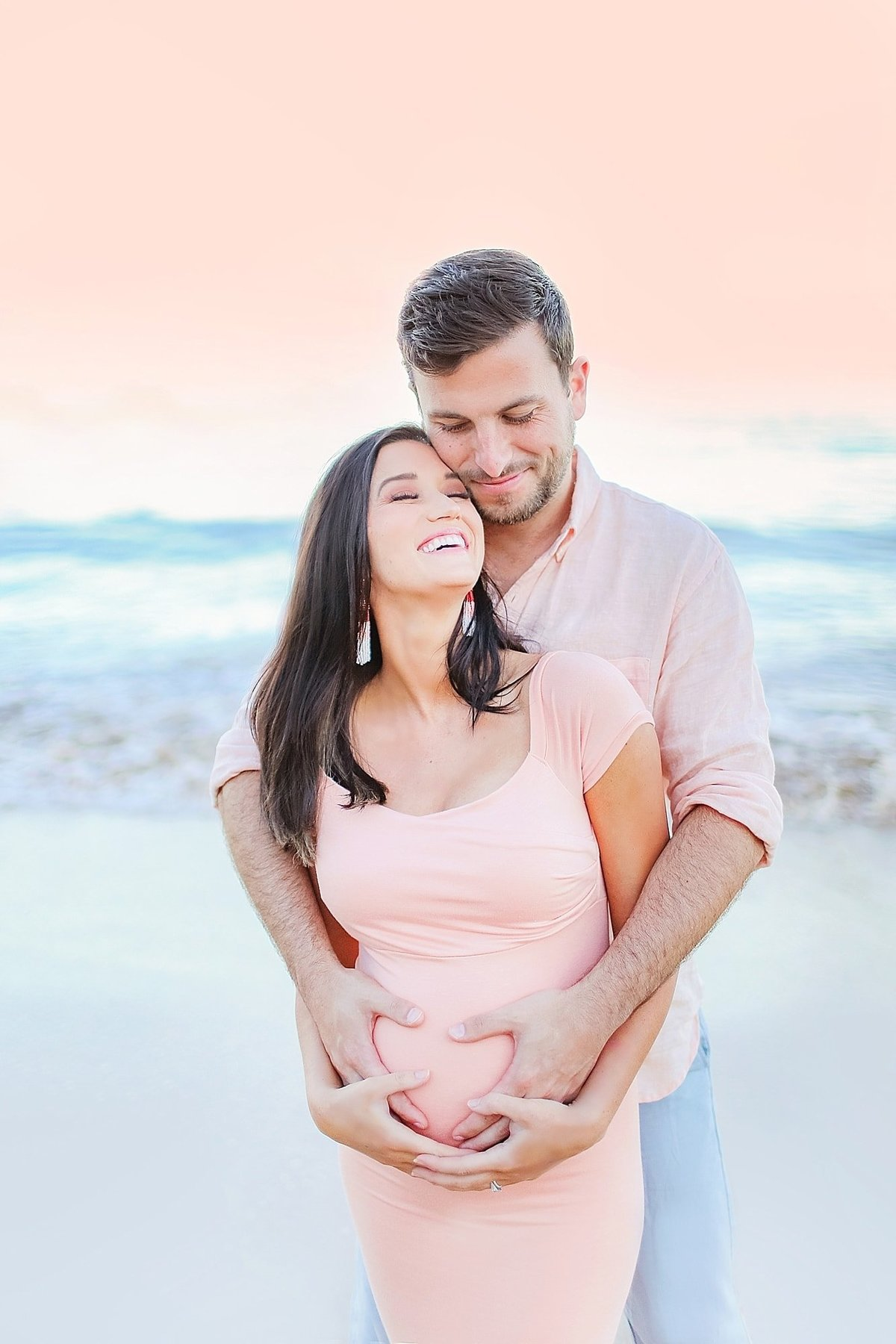 Sunshine-Coast-Maternity-Photographers-4