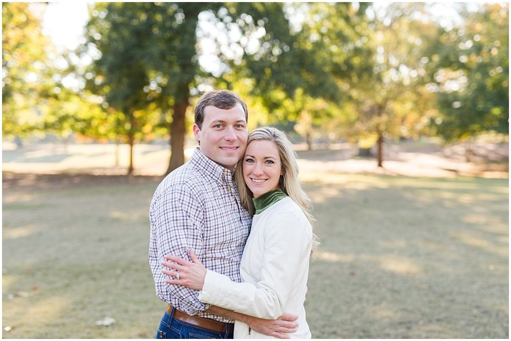 atlanta-georgia-wedding-photographer-piedmont-park-engagement-laura-barnes-photo-andrews-27