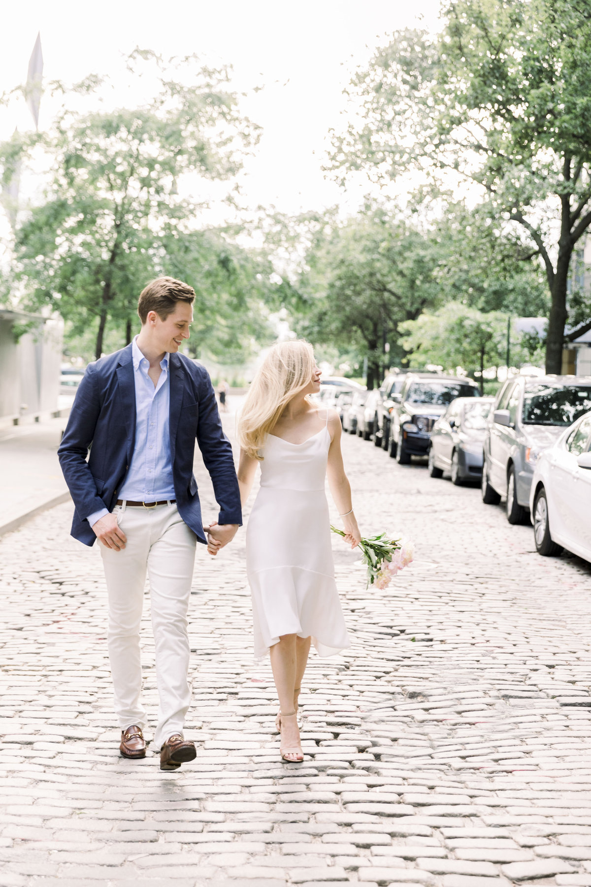New-York-West-Village-Engagementphotography0397