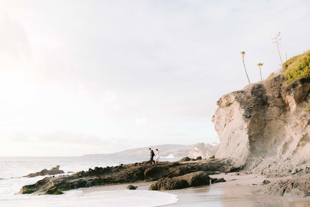 Laguna-Beach-Los-Angeles-Engagement-Photographer-10-DT - Copy