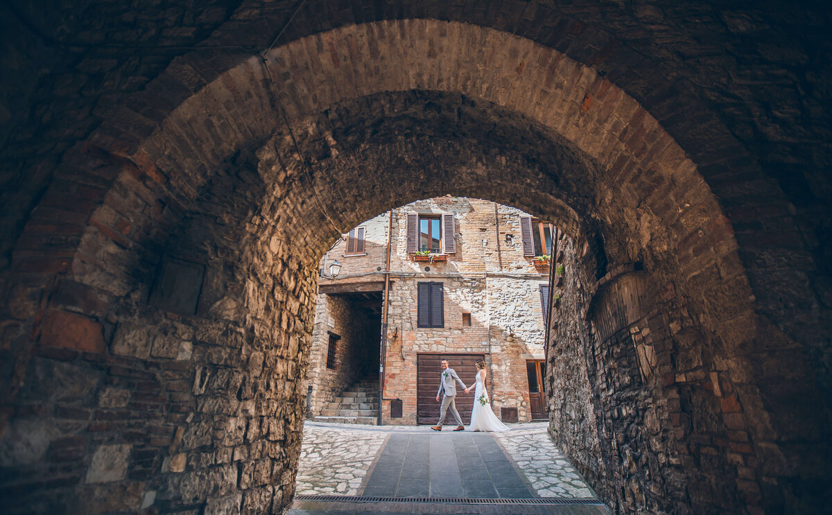 Wedding S&J - Umbria - Italy 2017 676