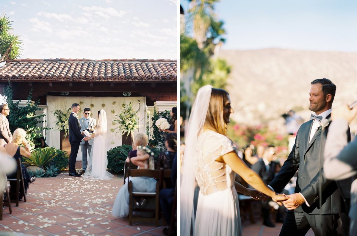Hummingbird_Nest_Ranch_Wedding-36