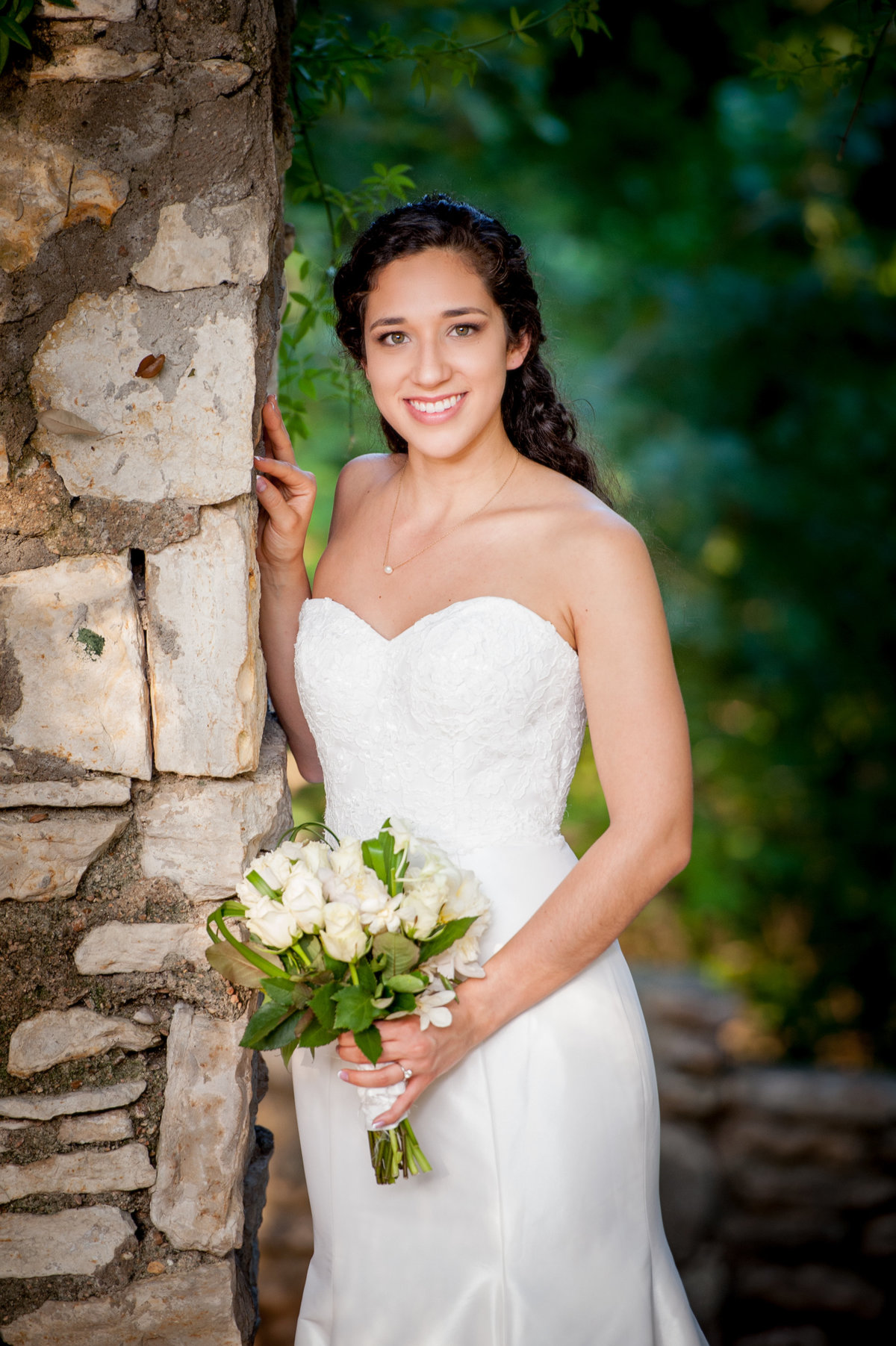 061315gabrielle_bridal_session_mayfield_park_0018
