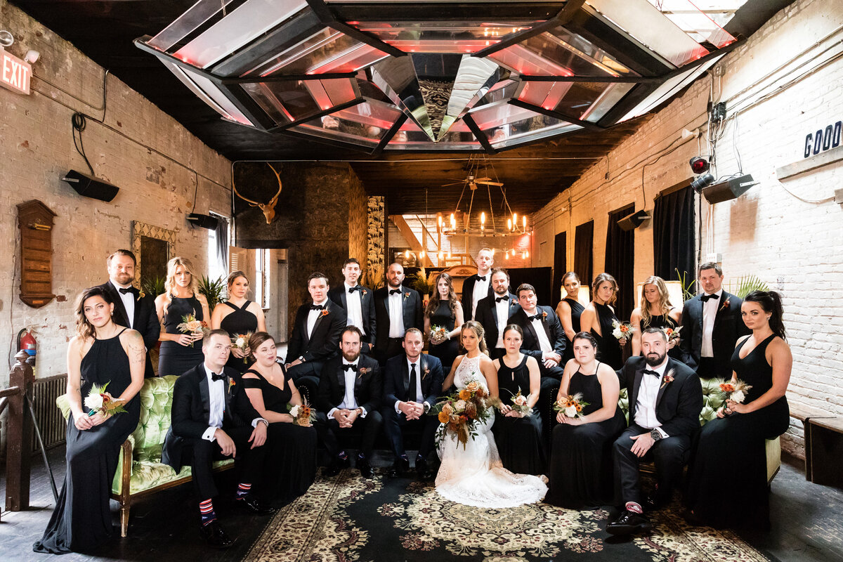 Greenpoint_Loft_0308_Kacie_Corey_Wedding_02617