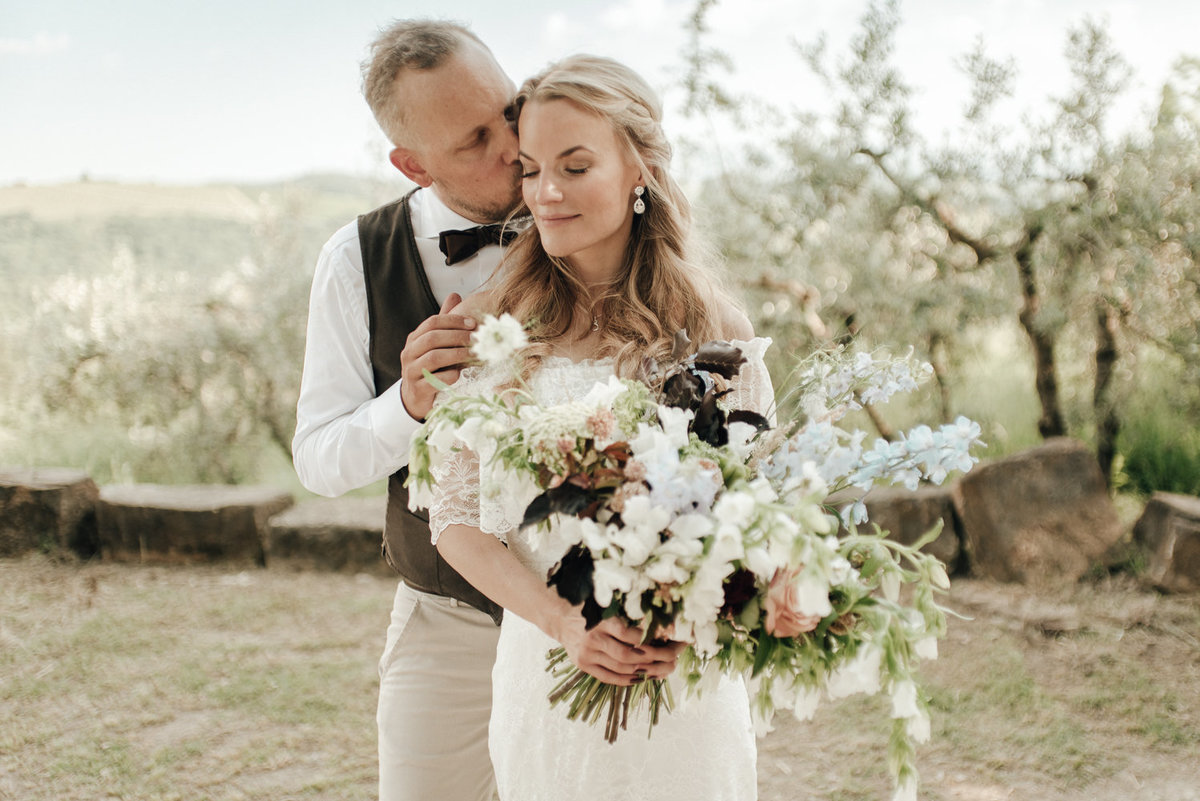 Intimate_Wedding_Photographer_Tuscany_Flora_and_Grace (125 von 227)