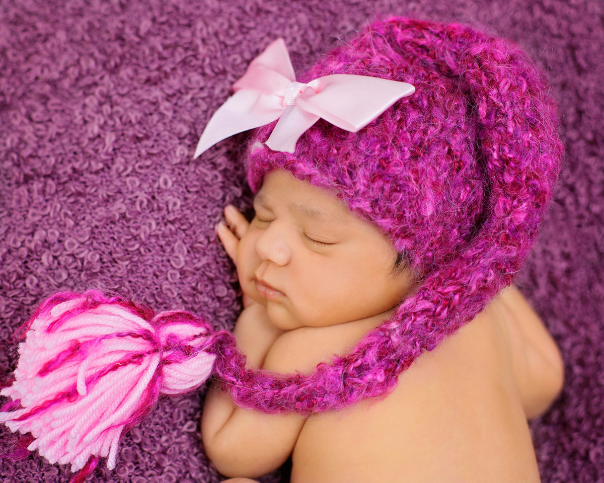 newborns baby girl photos124