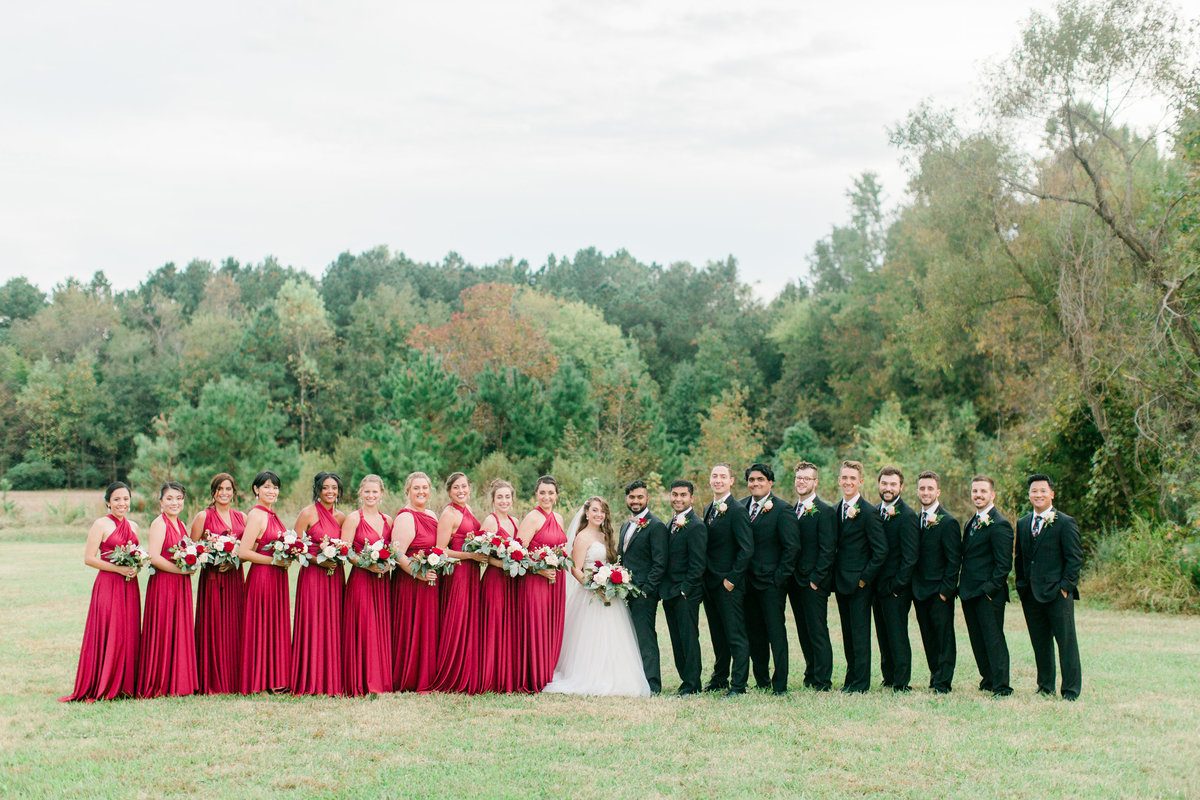 Williamsburg_Winery_Fall_Wedding_Virginia_DC_Photographer_Angelika_Johns_Photography-0071