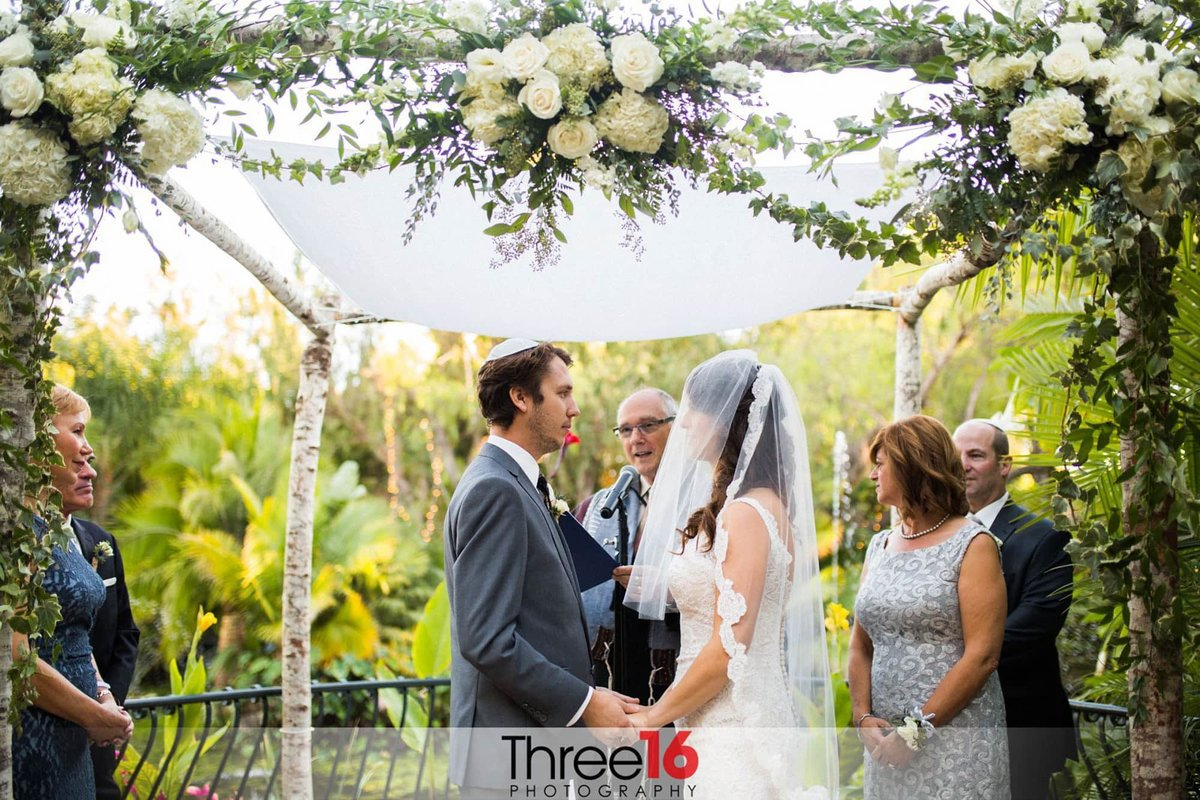 best los angeles wedding venue
