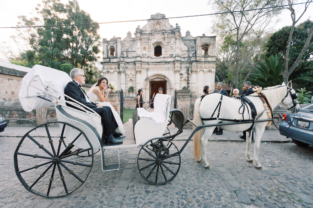 Destination Wedding Antigua Guatemala-1027