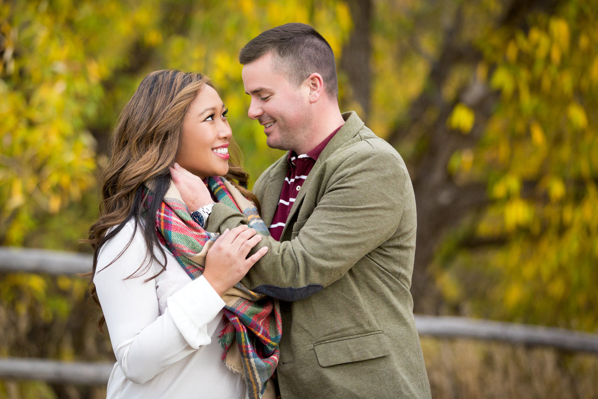 fall-engagement-boulder-colorado