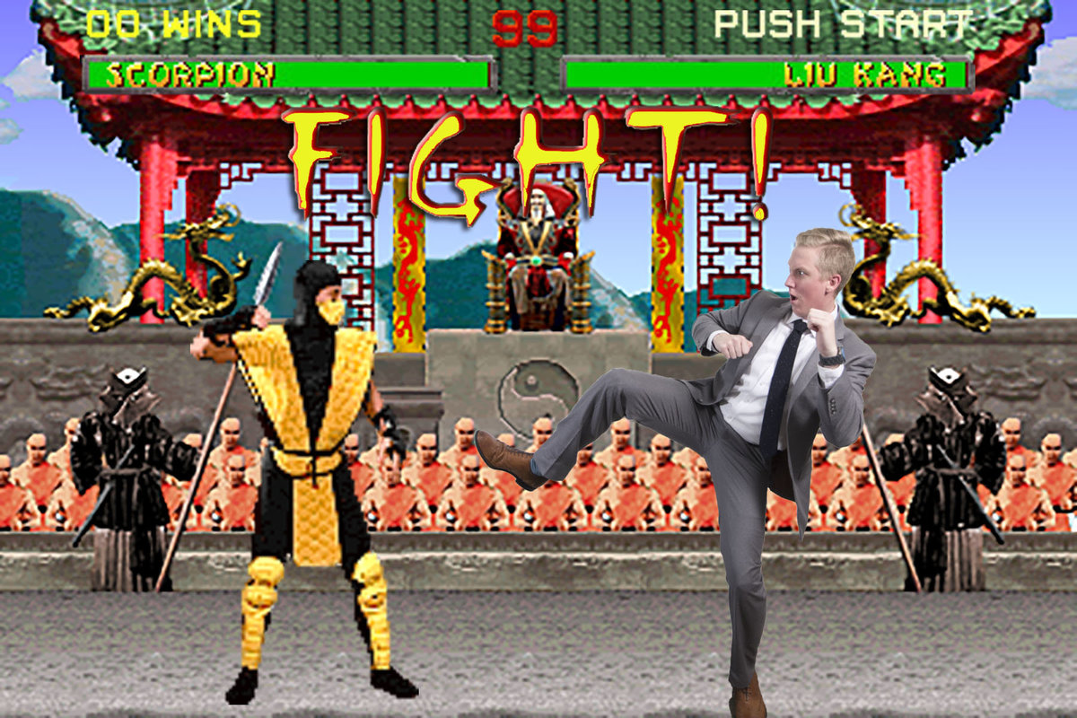 Mortalkombat_small