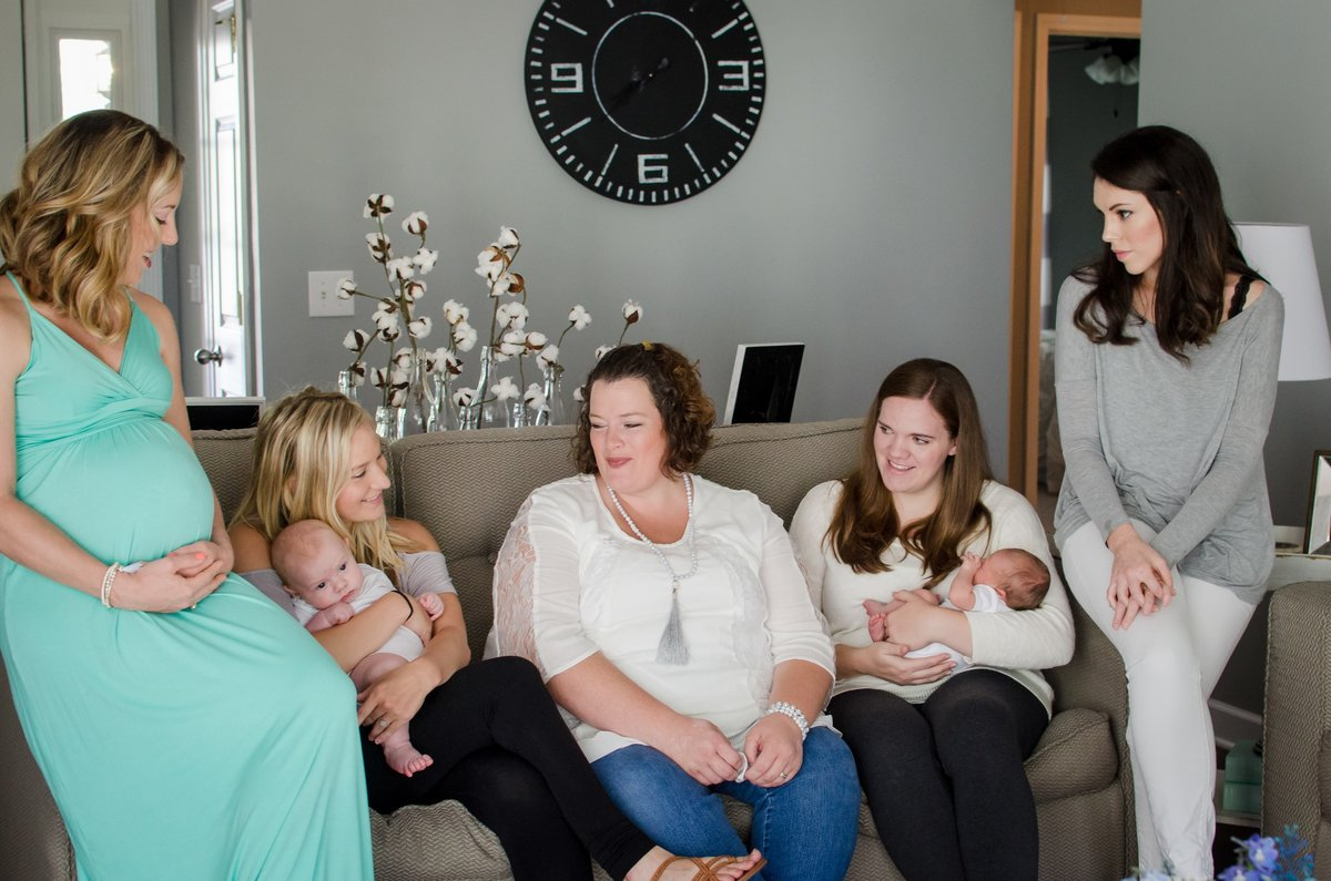 Tanya-Tennessee-Family-Doulas-Maternity-and-Birth-Branding-Session-Franklin-TN-Nashville-Photographers+7