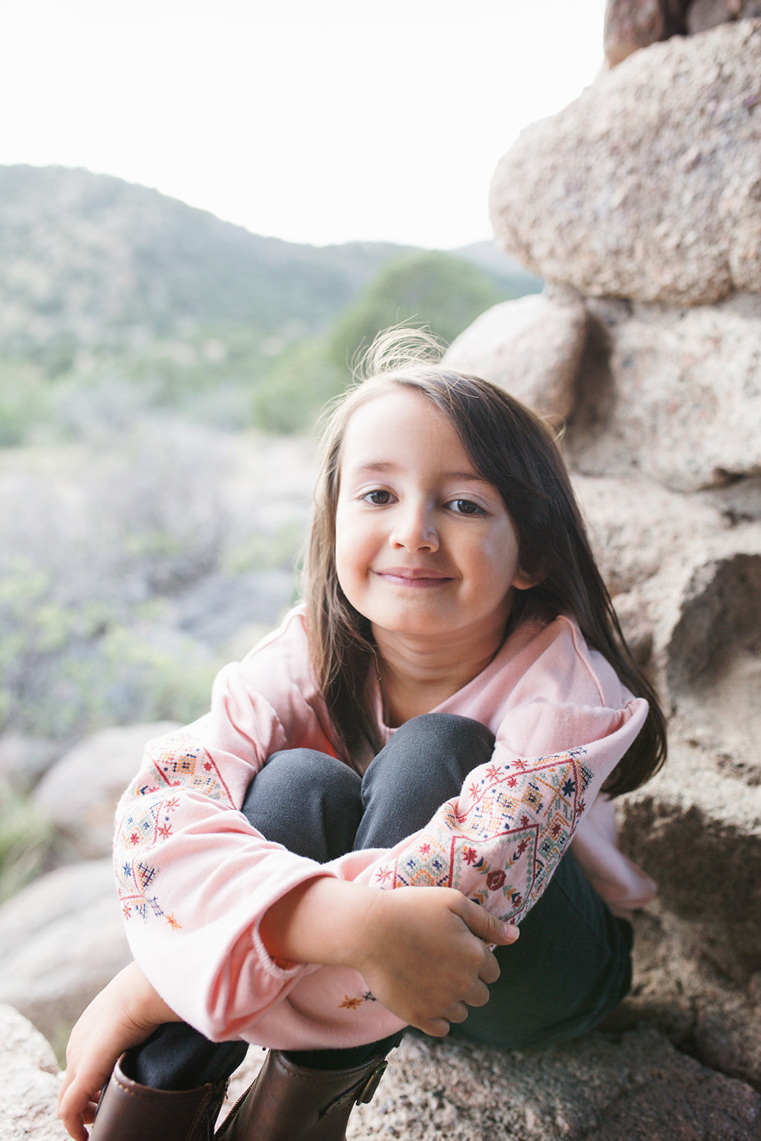 Albuquerque Outdoors Family Photographer_www.tylerbrooke.com_Kate Kauffman_012