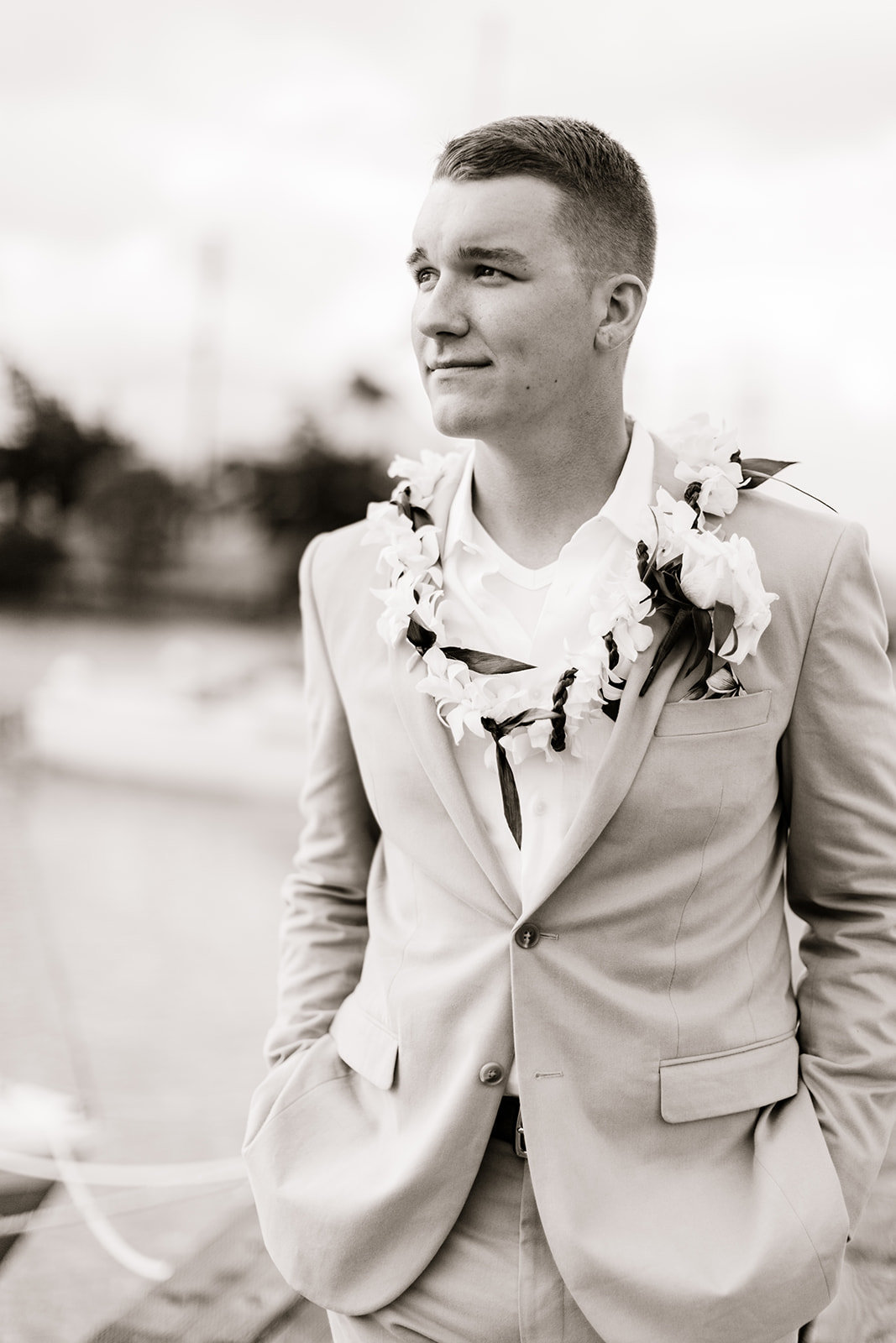 KELSEYJARRETT_bridegroom094