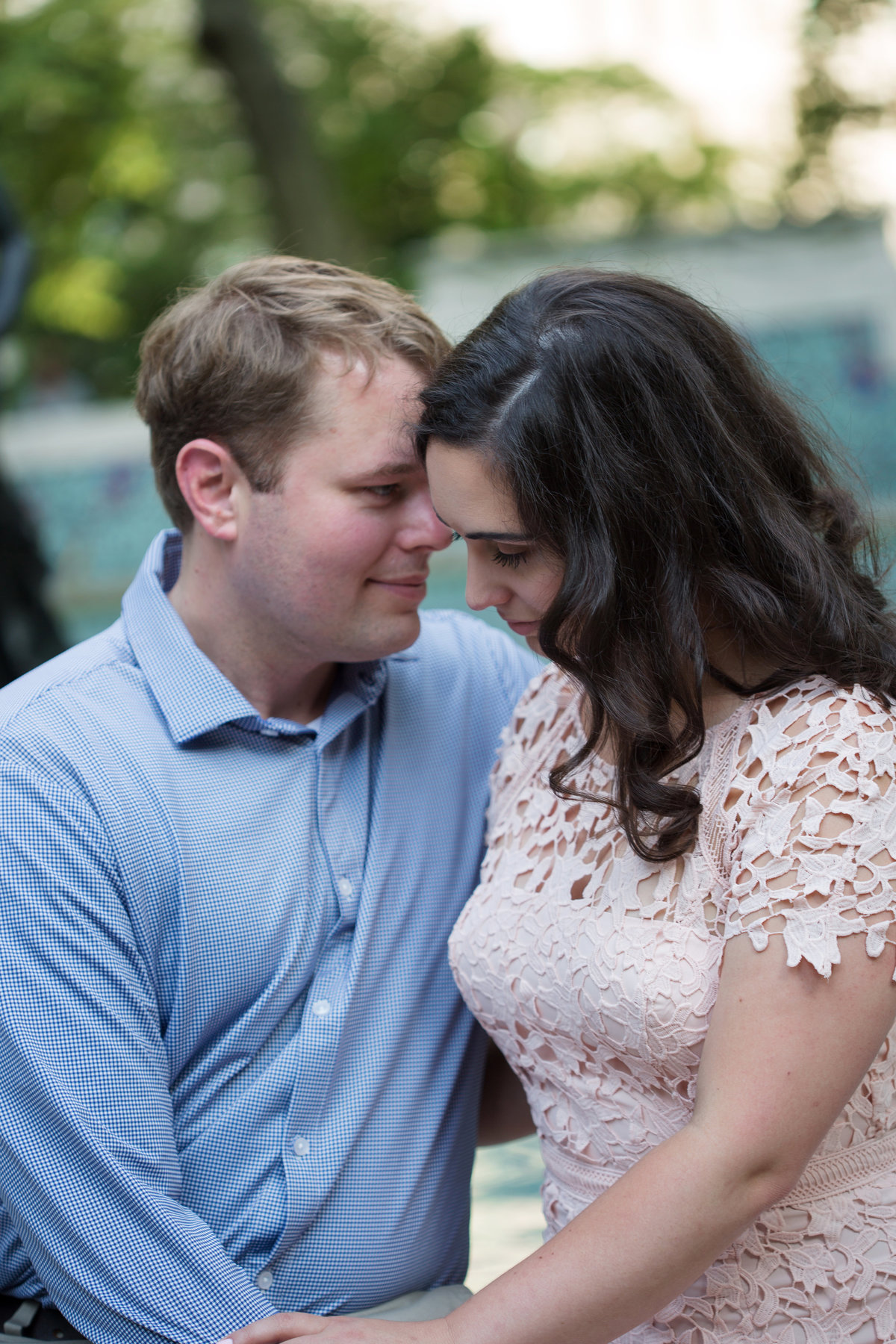 Rittenhouse-Square-Engagement-Mariya-Stecklair-Photography-110