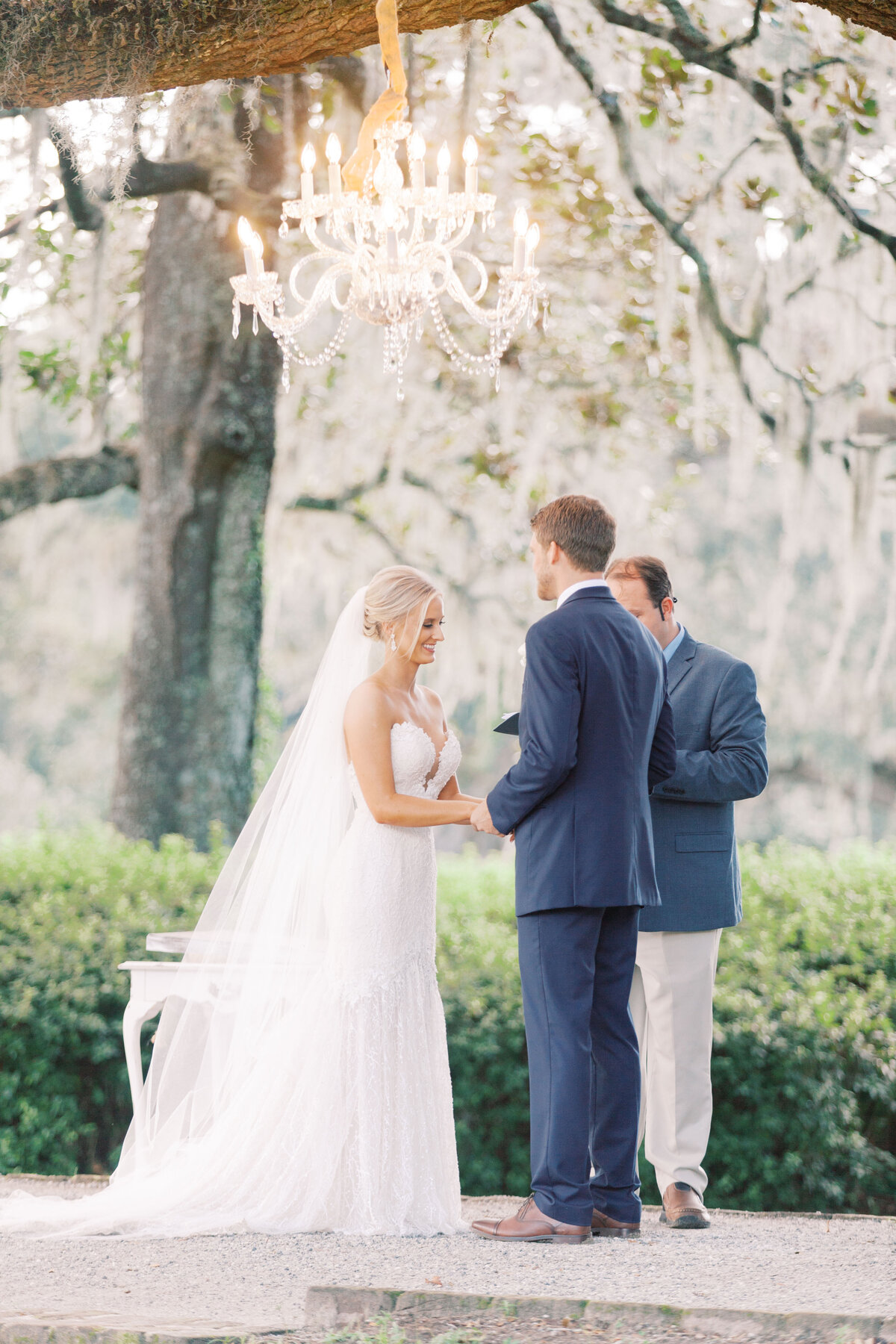 Melton_Wedding__Middleton_Place_Plantation_Charleston_South_Carolina_Jacksonville_Florida_Devon_Donnahoo_Photography__0642