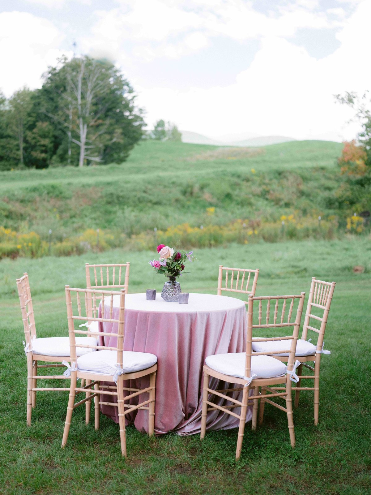 Hayfield-Catskills-Wedding-Best-Photographer-20