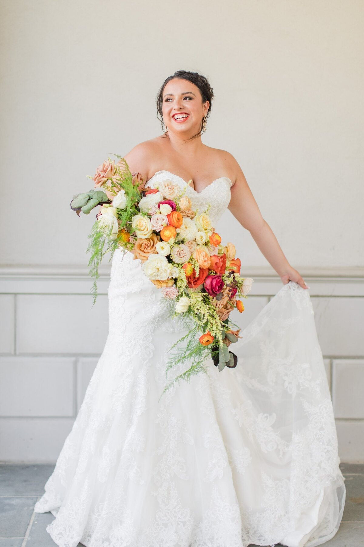 Orange_Inspired_Wedding_Palette_in_the_front_of_Park_Chateau_Estate_and_Gardens_in_East_Brunswick-72