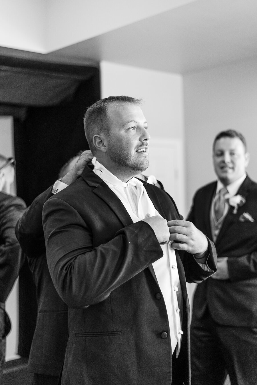 Prospect_Bay_Country_Club_Wedding_Maryland_Megan_Harris_Photography-20