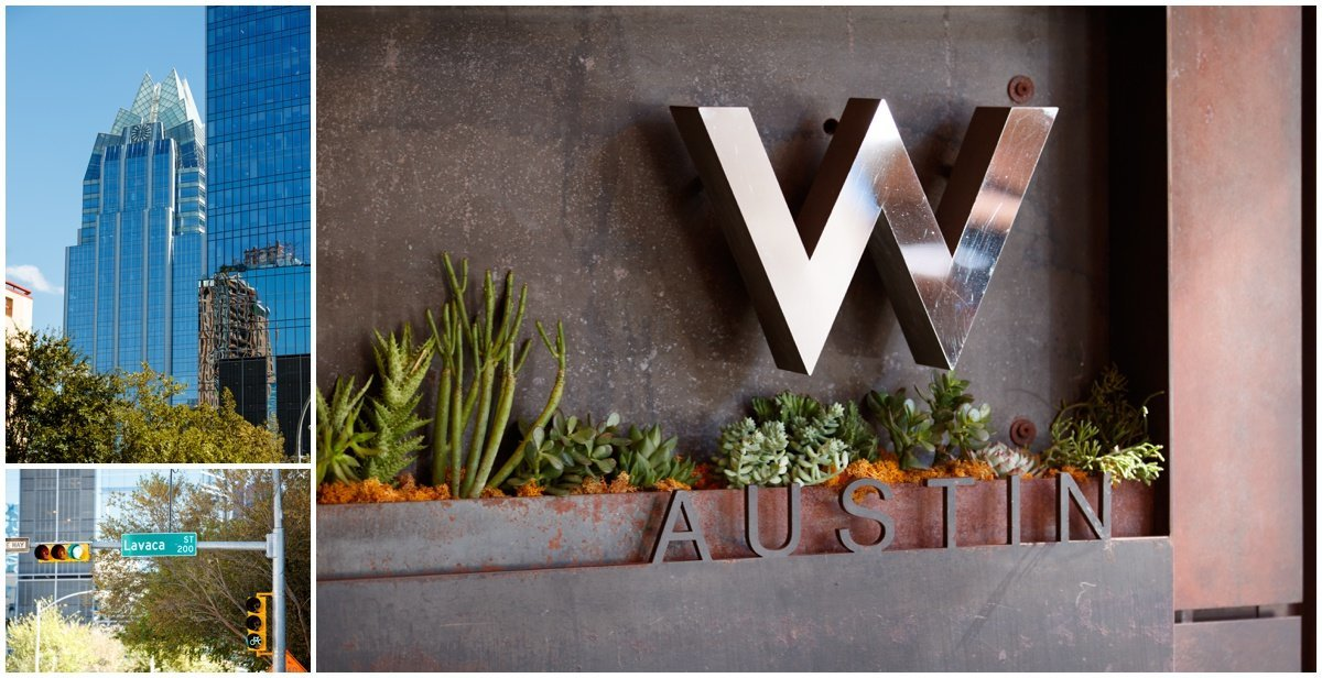 Austin wedding photographer w hotel wedding photographer name