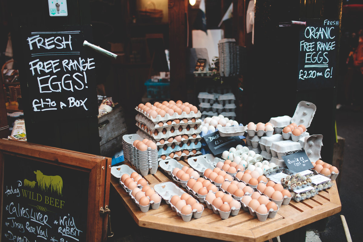 130920_BoroughMarket-31