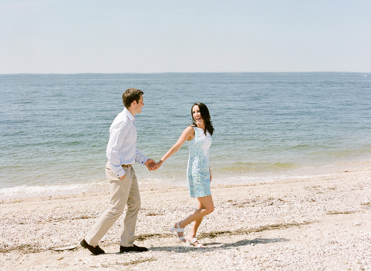 665 TWAH-DOUGHERTY-BEACH-ENGAGEMENT-SESSION