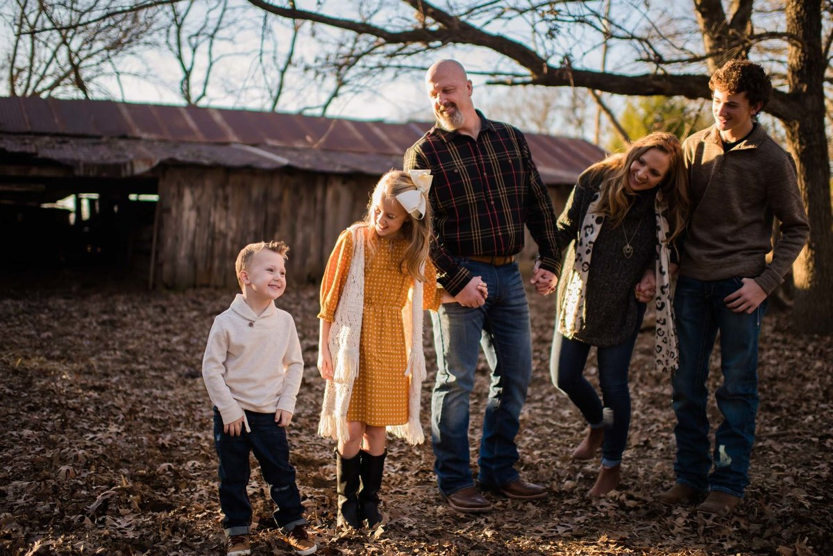 13Family-Photographer-Sherman-Mckinney-Texas-