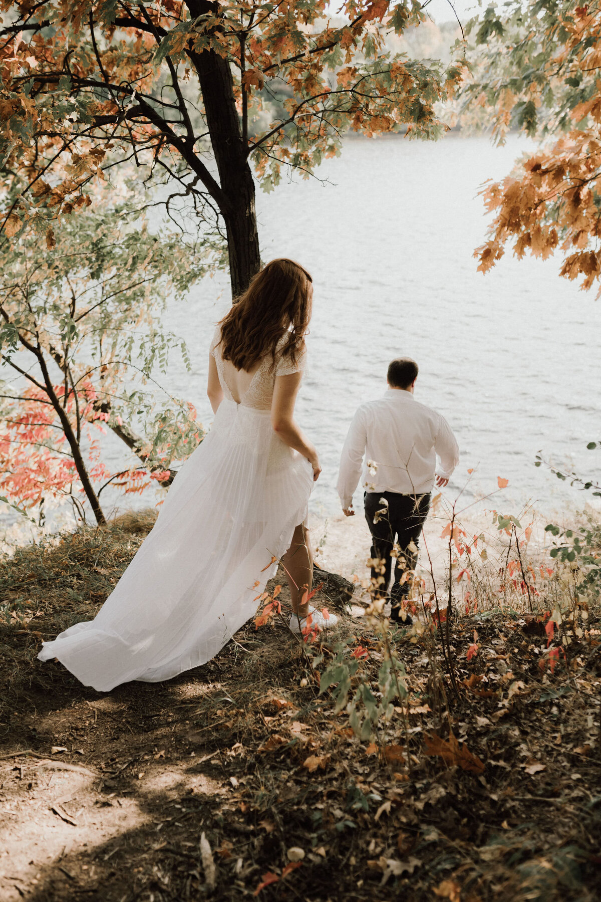 wi-courthouse-elopement129