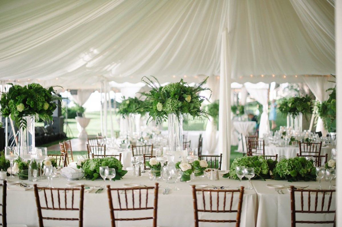 Lake_Minnetonka_Nautical_Wedding_0151