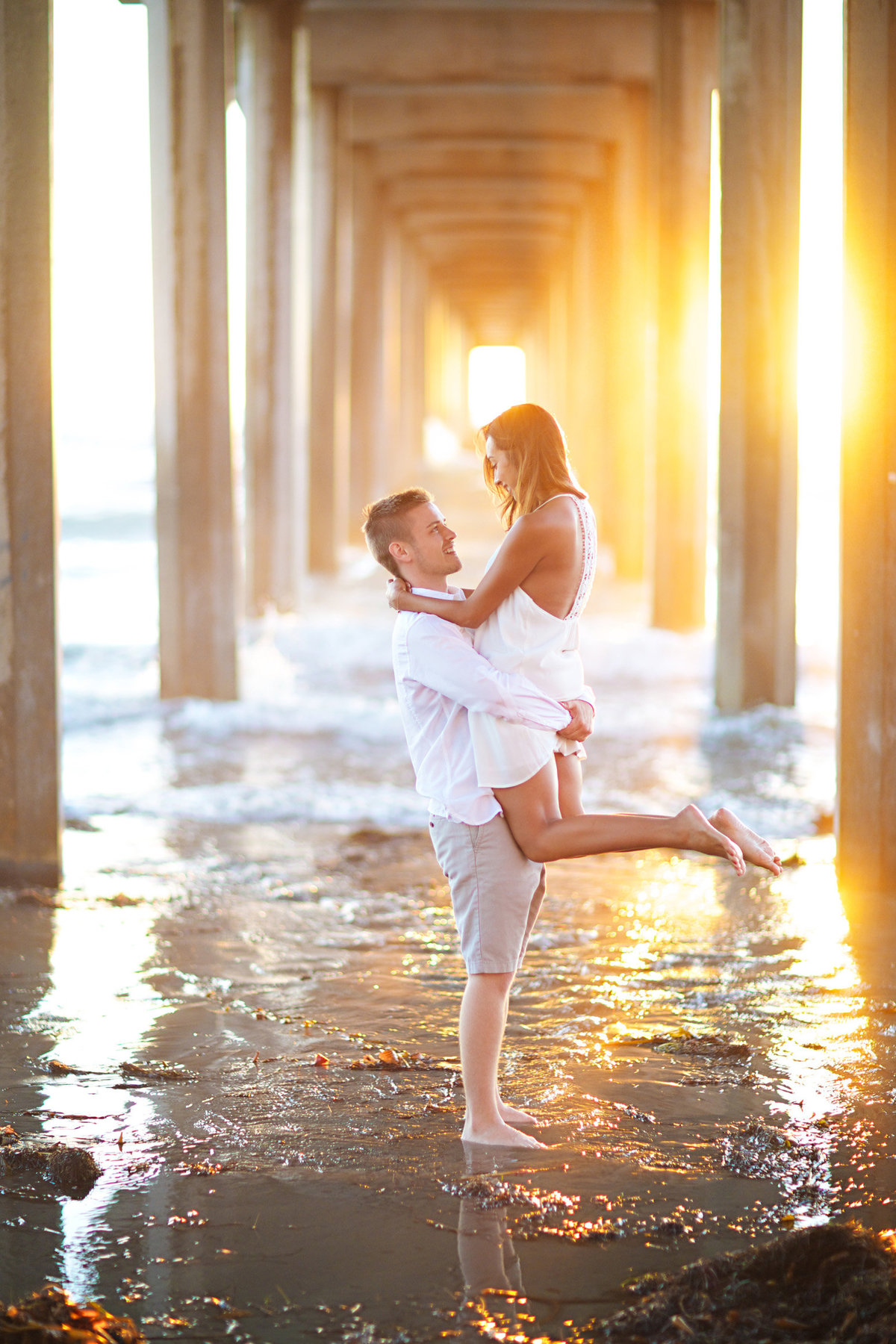 Salk_Institute_Beach_Engagement 010