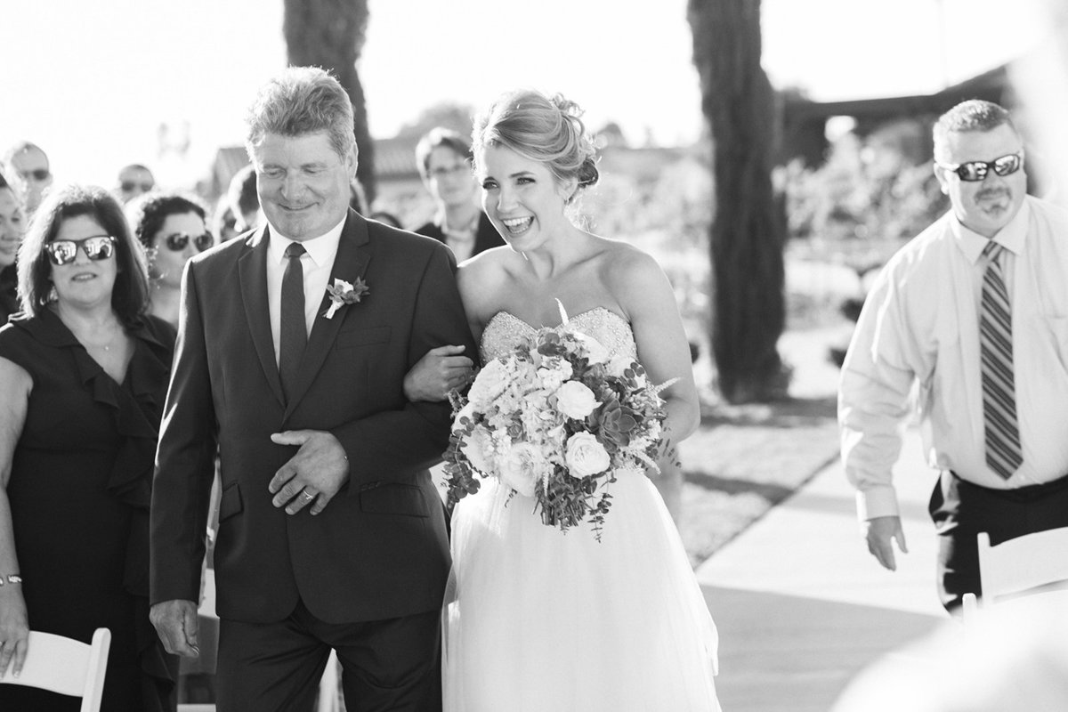 62_Avensole_Winery_Temecula_Weddings_Photographer