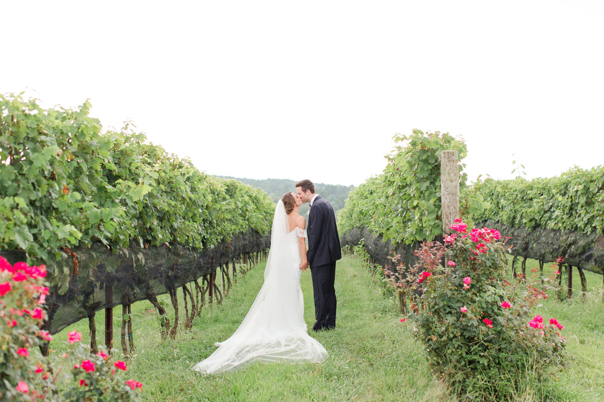 stone-tower-winery-michaels-wedding-bride-groom-bethanne-arthur-photography-photos115