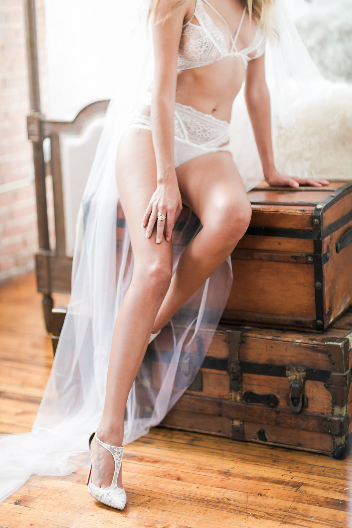 Lingerie Bridal Boudoir_Valorie Darling Photography-2-13