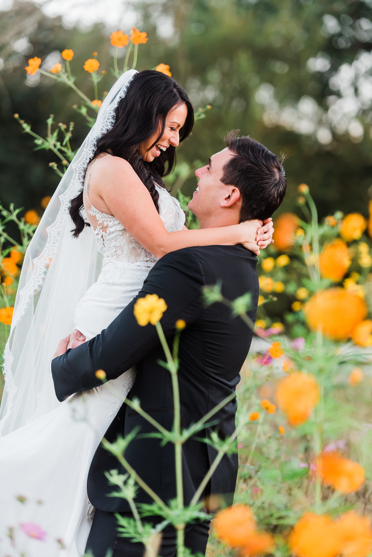 773long-hollow-gardens-wedding