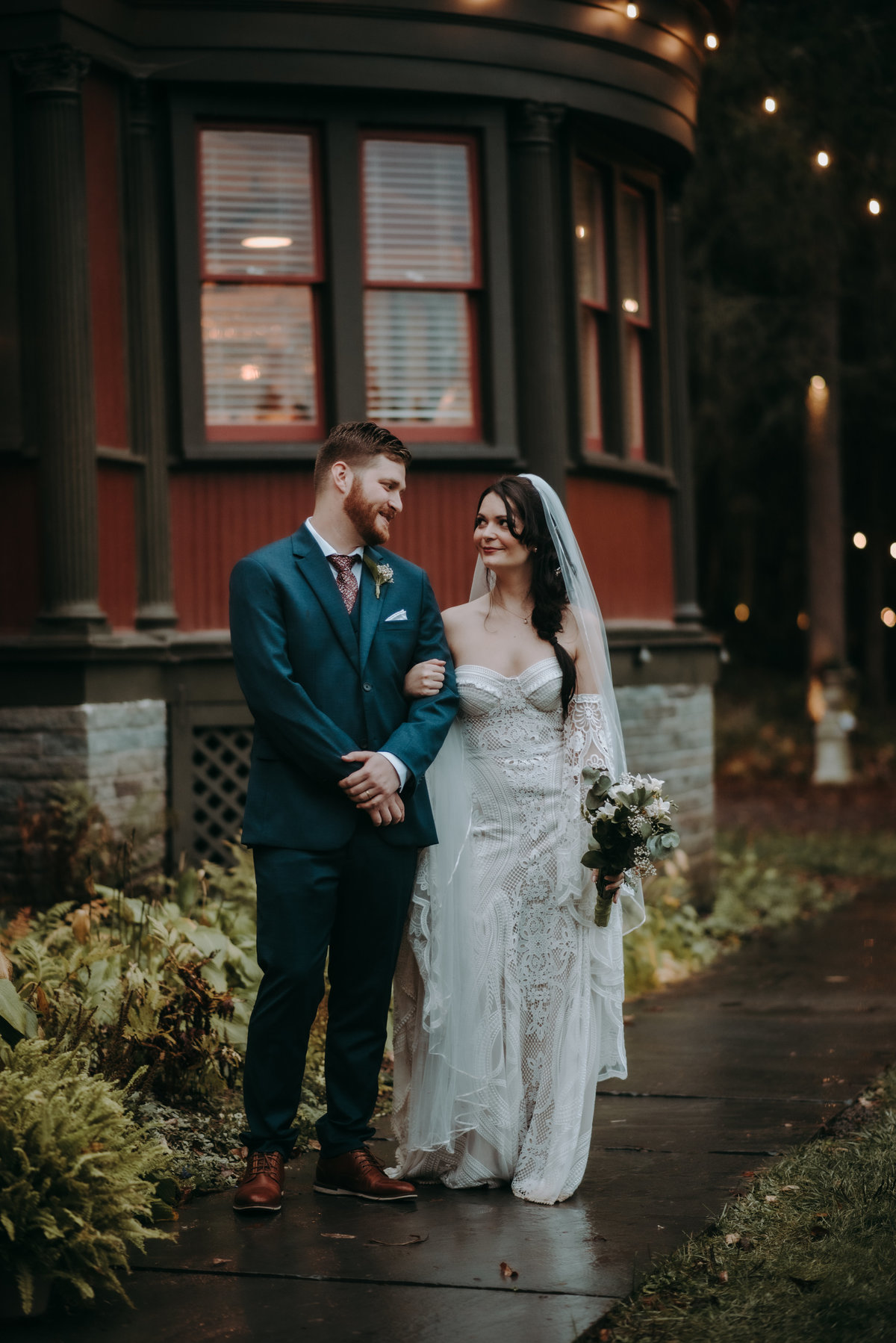 CatskillsJulietandEric2019WeddingPhotography (118 of 213)