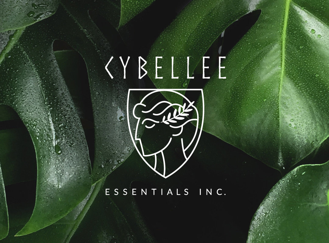 cybellee-mobile-09