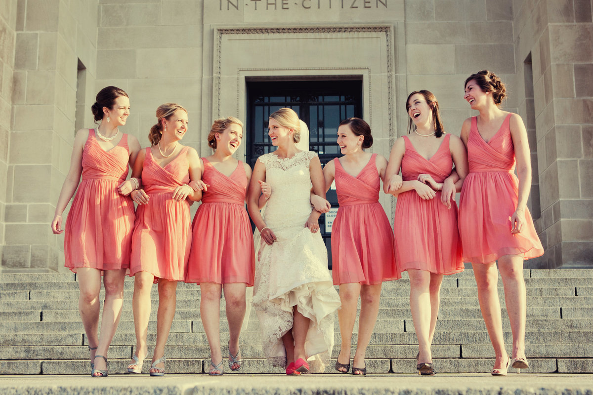 Omaha Weddings |35