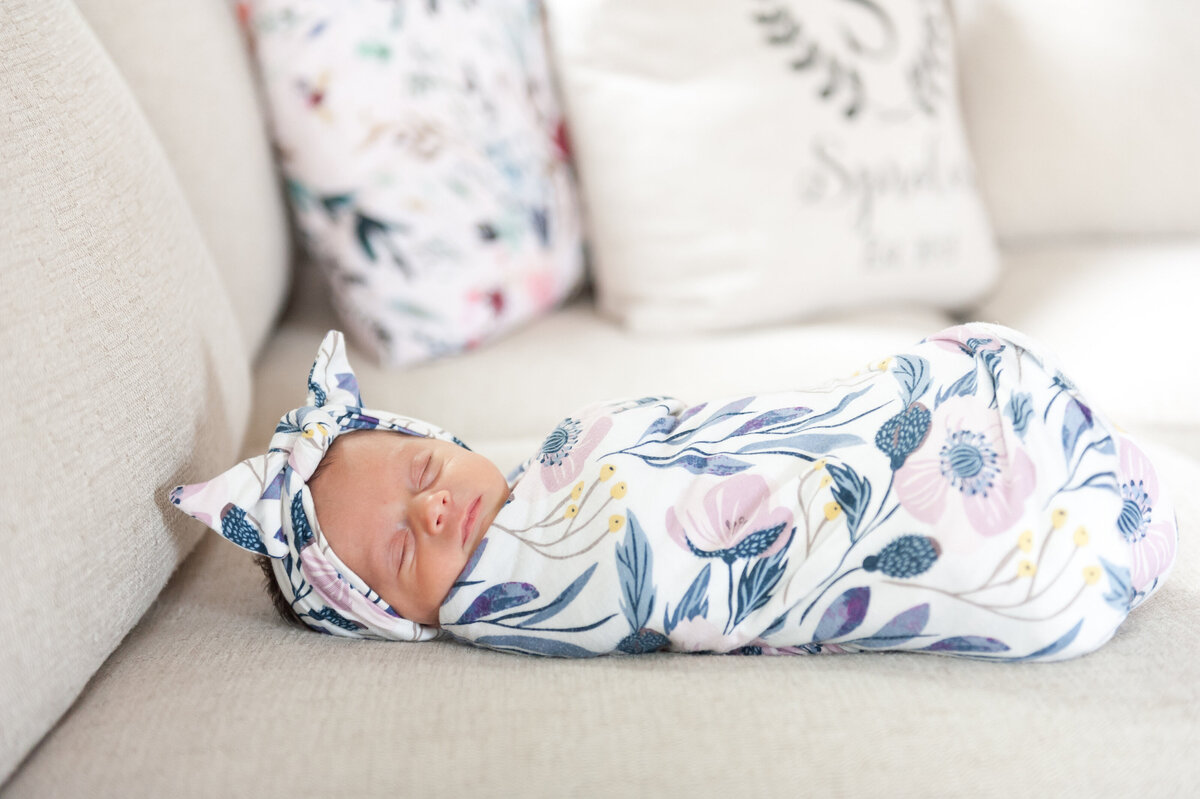 Wendy_Zook_Newborn_Photography_Savannah_8