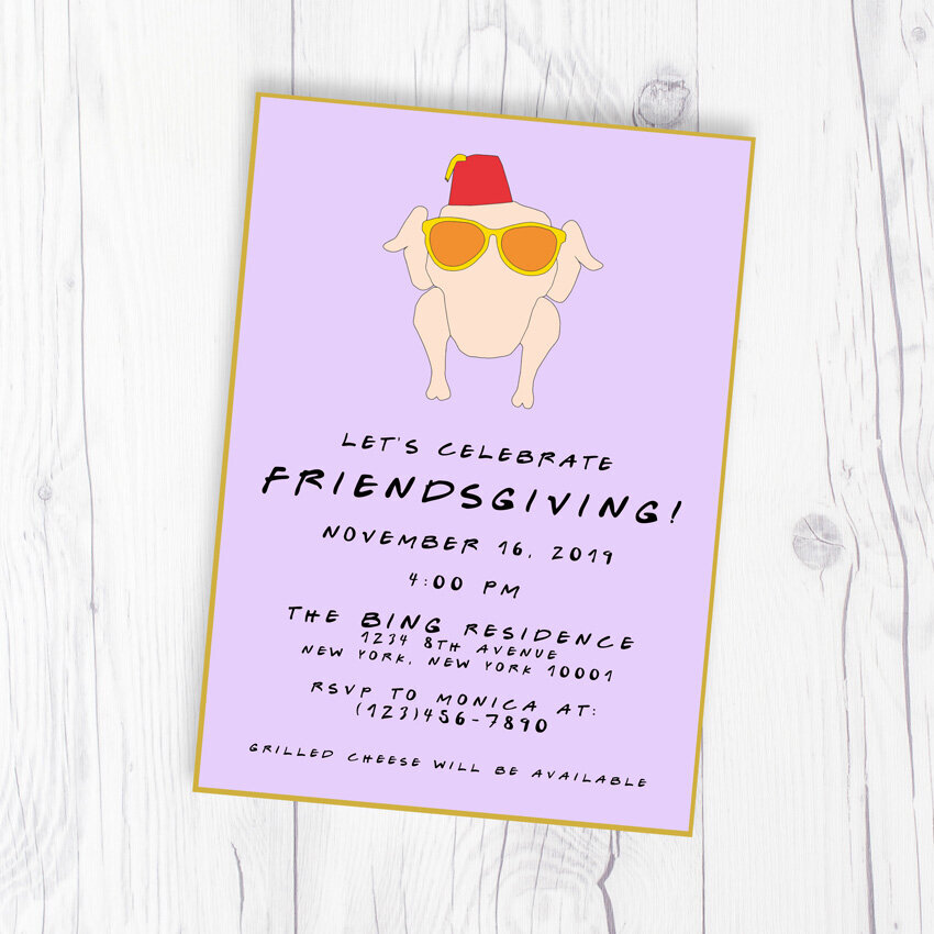 pirouettepaper.com | Party and Wedding Stationery, Signage and Invitations | Pirouette Paper Company | Downloadable Party Invitations | Cute Party Themes 32